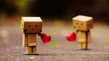 Cosa fare quando finisce un amore: 6 strategie per stare meglio