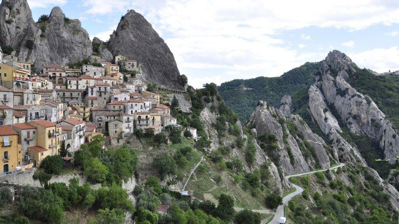 Viaggi e vacanze: i borghi più belli per la tua estate italiana