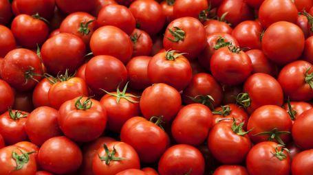 Come cucinare i pomodori in modo sano