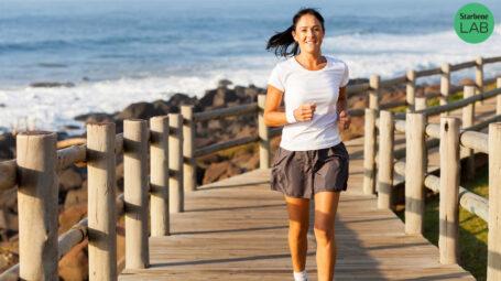 Maglie sportive rinfrescanti: le 4 migliori