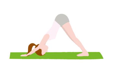 5 esercizi per migliorare la postura da fare tutti i giorni