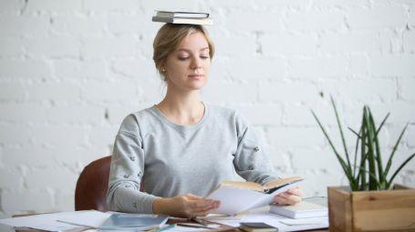 Come migliorare la postura e riallineare la colonna: esercizi e consigli degli esperti