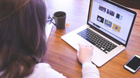 Webinar gratuiti per le pazienti oncologiche