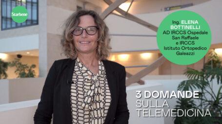 Telemedicina: che cos'è, come funziona, i vantaggi - Video