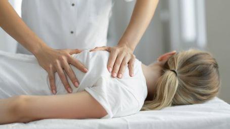 Fisiokinesiterapia: che cos'è e perché serve a prevenire