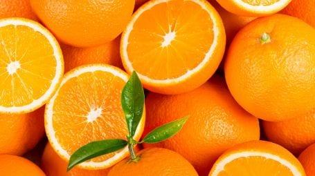 Tutti i benefici delle arance, alleate anche della dieta