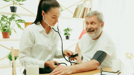 5 consigli per vivere più a lungo e in salute