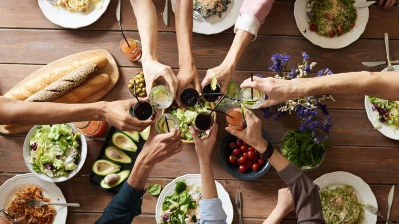 Superfood, 5 idee sfiziose per inserirli nei tuoi menu
