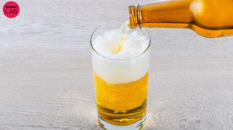 Birre analcoliche, le migliori 4