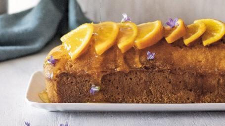3 ricette per dessert super buoni e facili da preparare