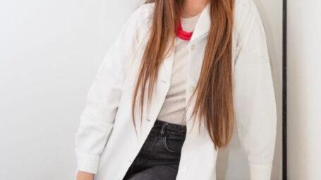 Dott.ssa Silvia Ronca