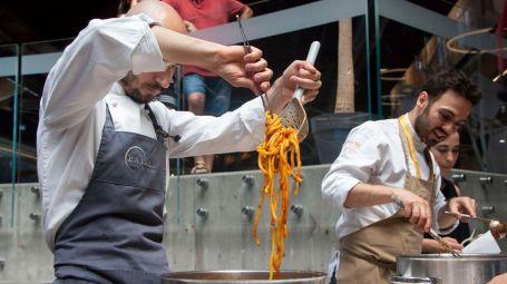 FICO Eataly World, il festival enogastronomico del made in Italy