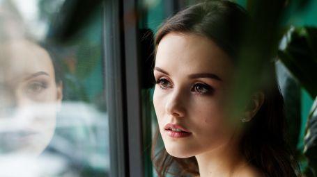 Restare da sola: perché hai sempre paura di essere lasciata
